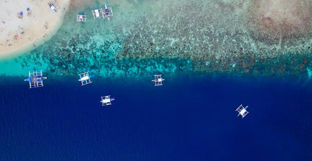 セブ島 マクタン島エリア