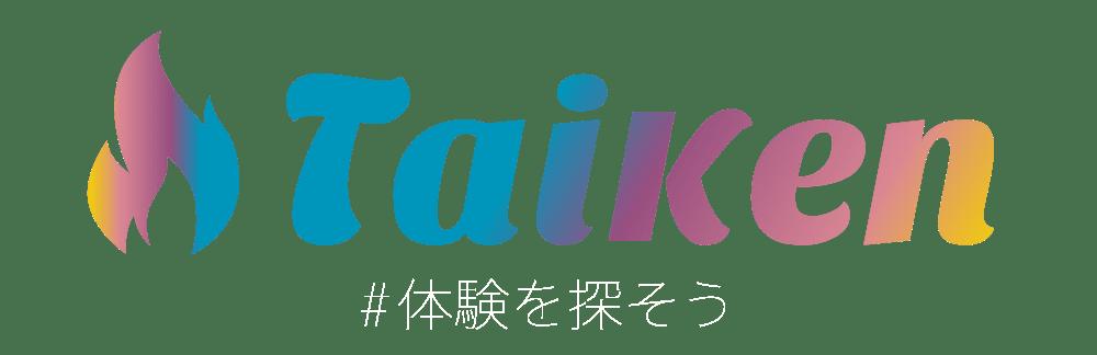 logo-taiken#体験を探そう