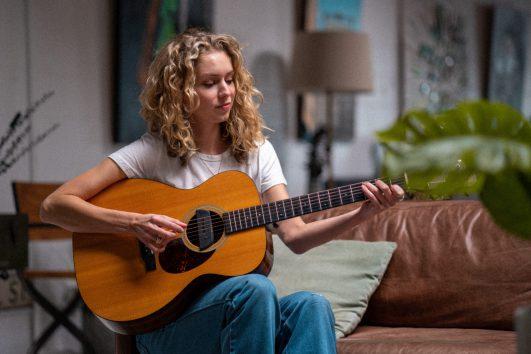 楽器 ギター guitar