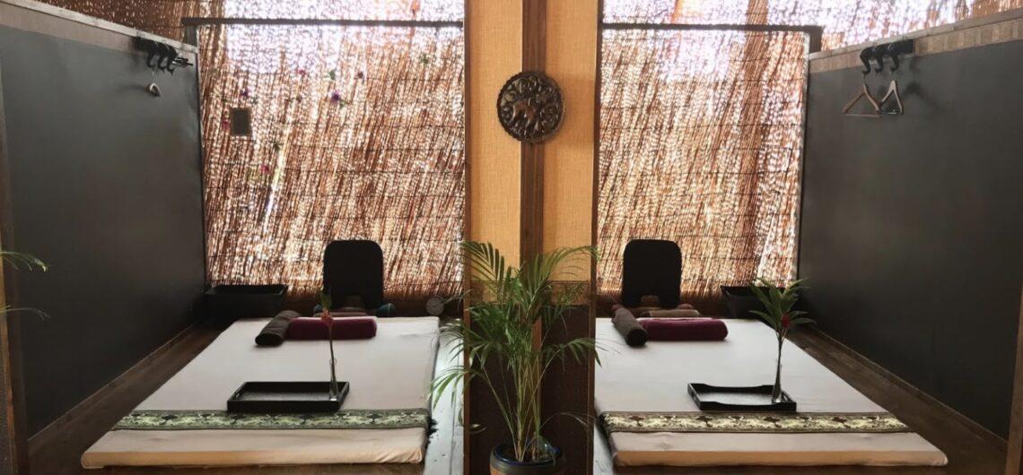 アジアンヒーリングガネーシャ石垣店